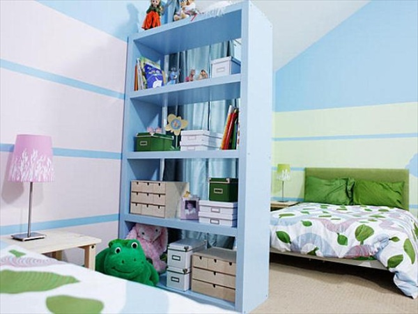 cute-kids-bedroom-ideas (1)