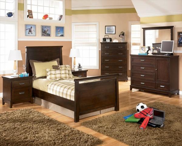 cute-kids-bedroom-ideas (10)