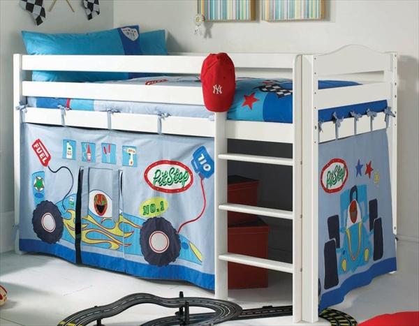cute-kids-bedroom-ideas (11)