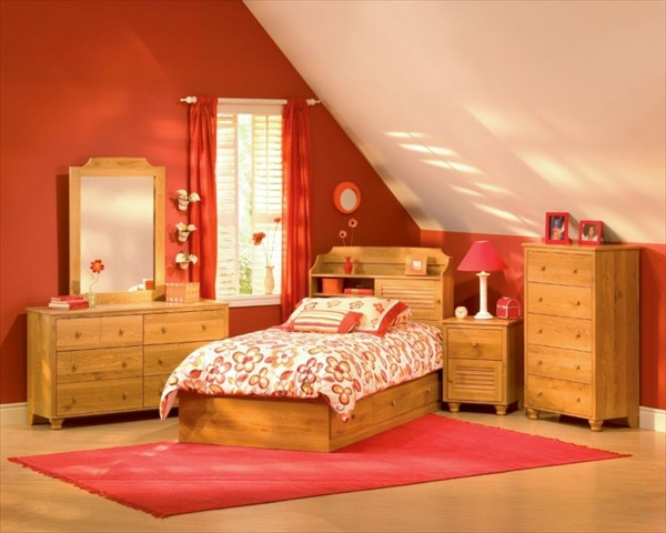 cute-kids-bedroom-ideas (12)