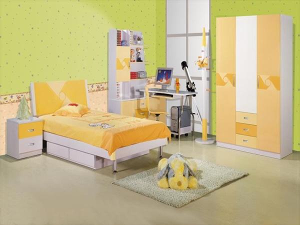 cute-kids-bedroom-ideas (14)