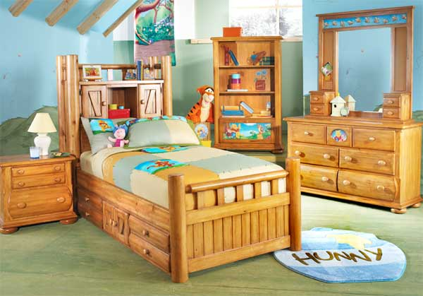 cute-kids-bedroom-ideas (15)