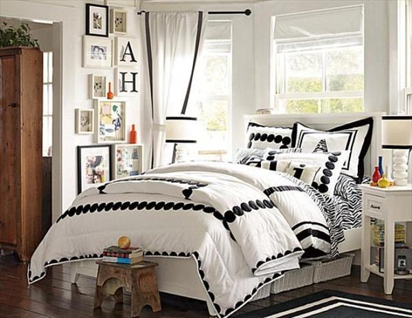 cute-kids-bedroom-ideas (2)
