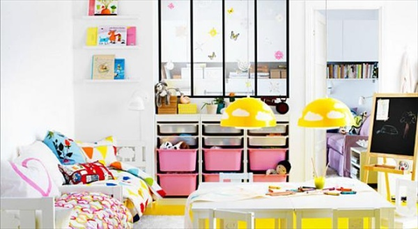 cute-kids-bedroom-ideas (3)