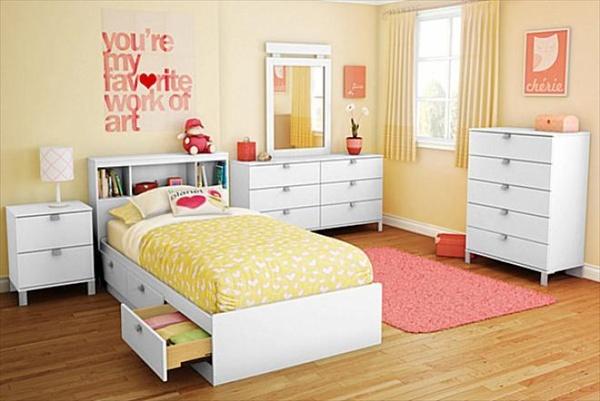 cute-kids-bedroom-ideas (4)
