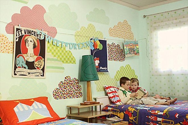 cute-kids-bedroom-ideas (5)
