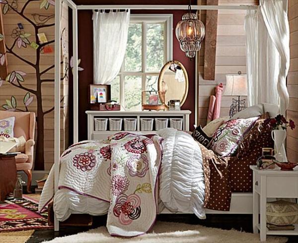 cute-kids-bedroom-ideas (6)