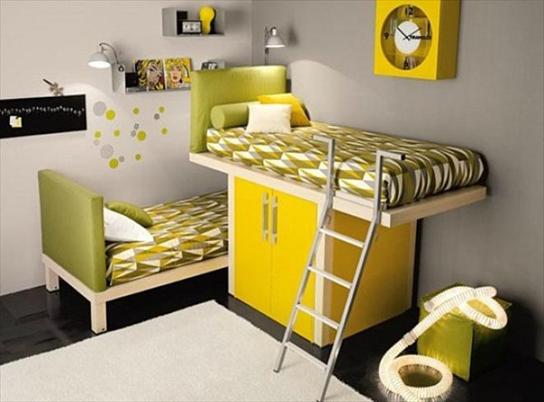 cute-kids-bedroom-ideas (7)