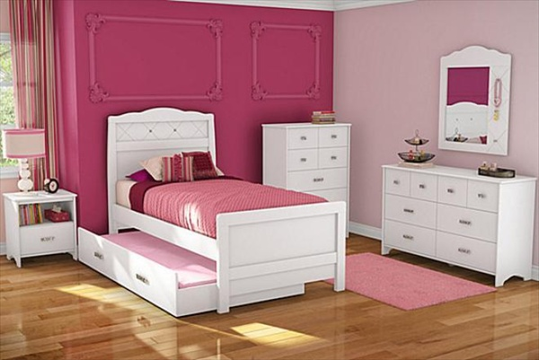cute-kids-bedroom-ideas (8)