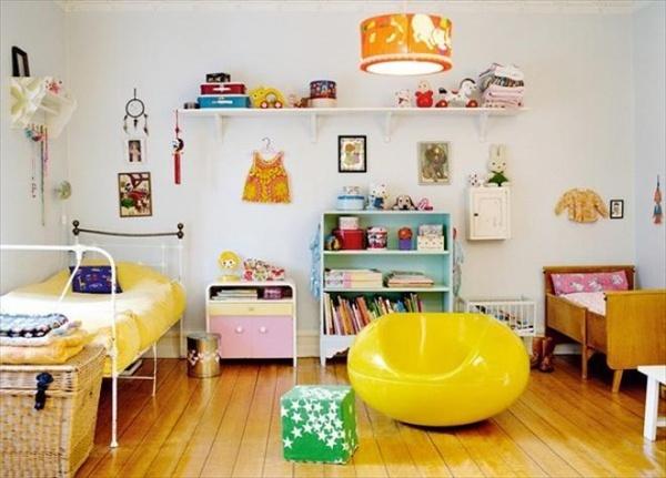 cute-kids-bedroom-ideas (9)