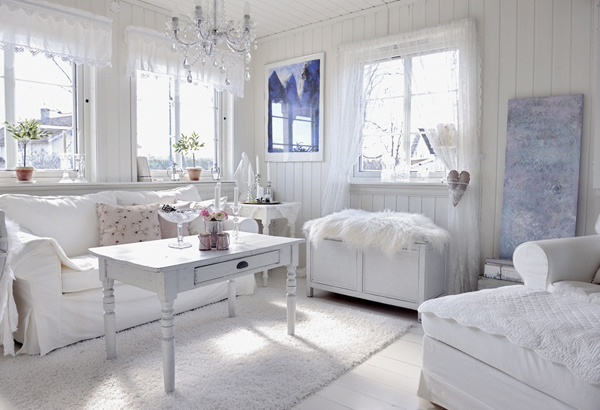 dream-house-design (1)