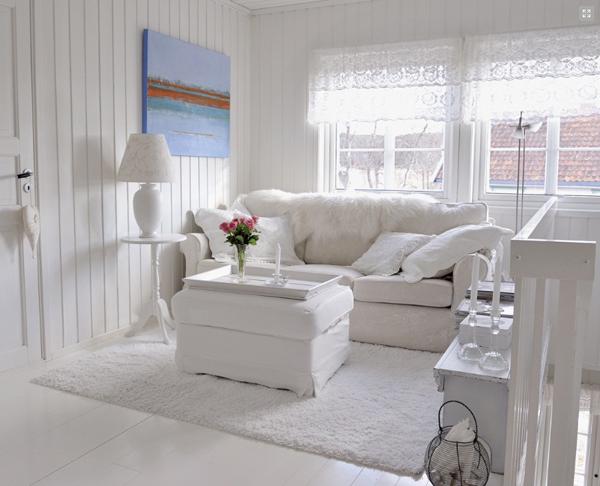 dream-house-design (12)