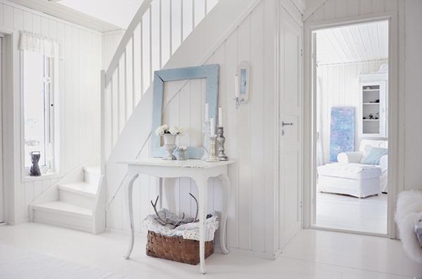 dream-house-design (2)