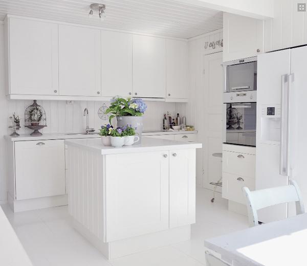 dream-house-design (4)