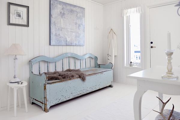 dream-house-design (7)
