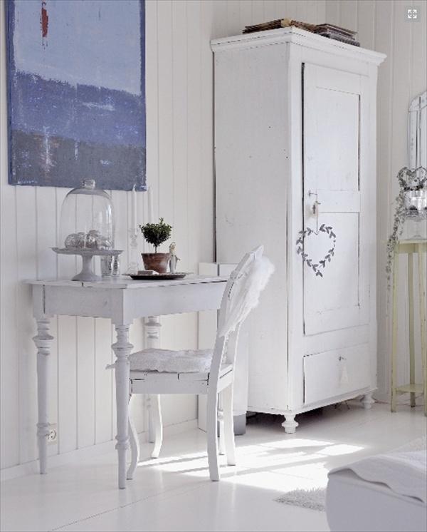 dream-house-design (8)