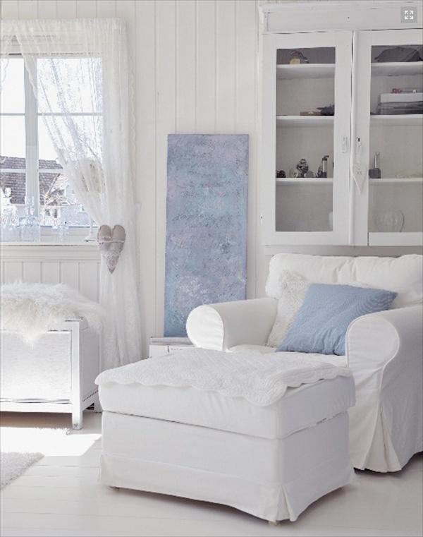 dream-house-design (9)