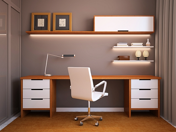 ideas-to-use-small-space-for-home-office (1)