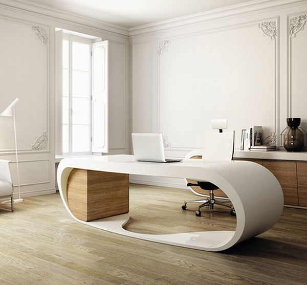 ideas-to-use-small-space-for-home-office (3)