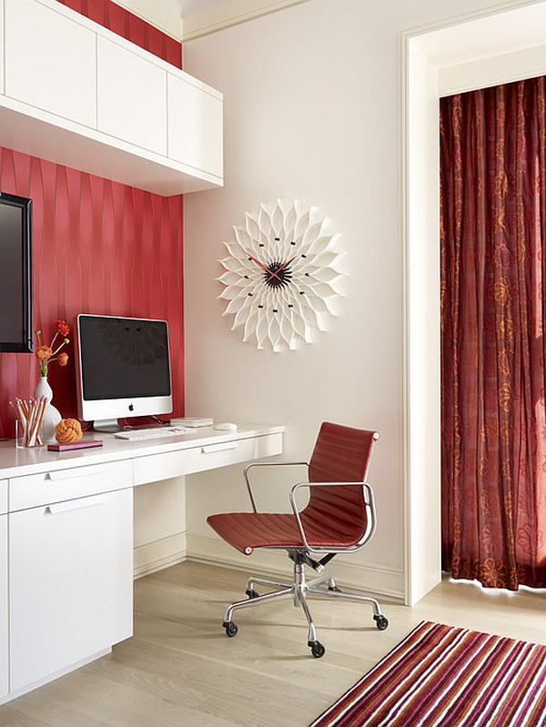 ideas-to-use-small-space-for-home-office