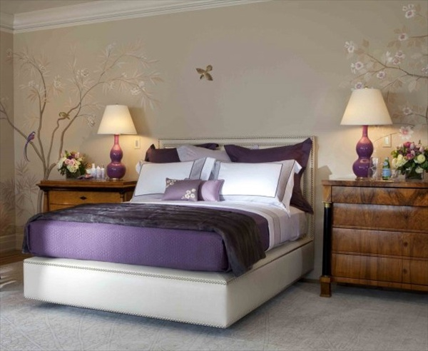 purple-bedroom-for-teenage-girls (2)