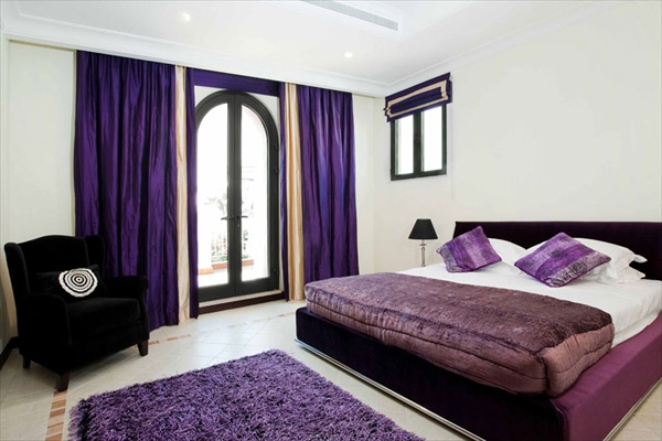 purple-bedroom-for-teenage-girls (3)