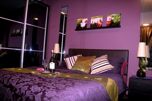 purple-bedroom-for-teenage-girls (4)