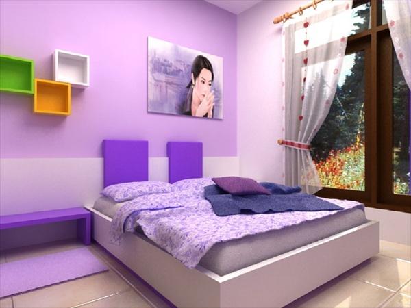 purple-bedroom-for-teenage-girls (6)