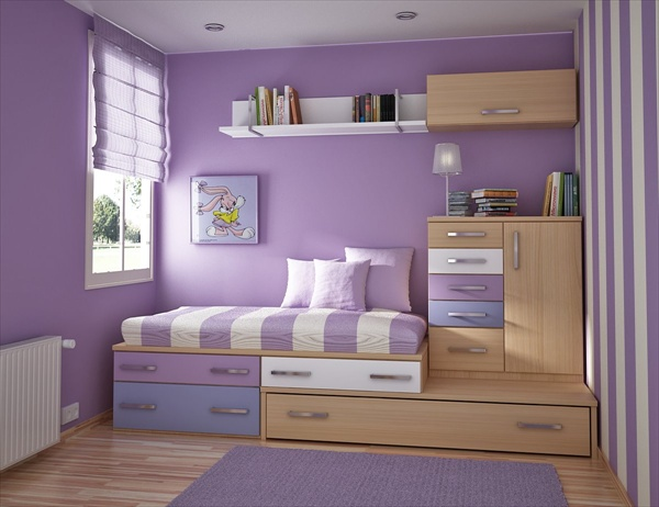 purple-bedroom-for-teenage-girls (7)