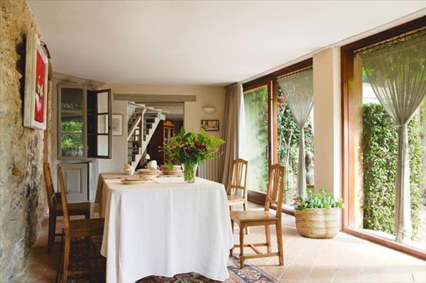 small-house-design (2)