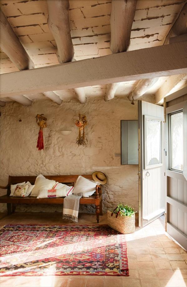 small-house-design (3)