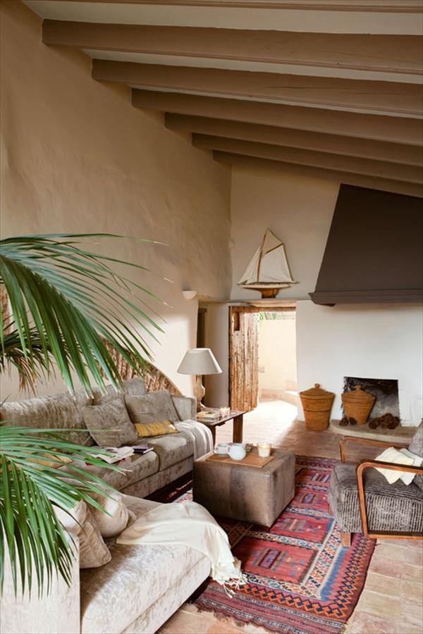small-house-design (4)