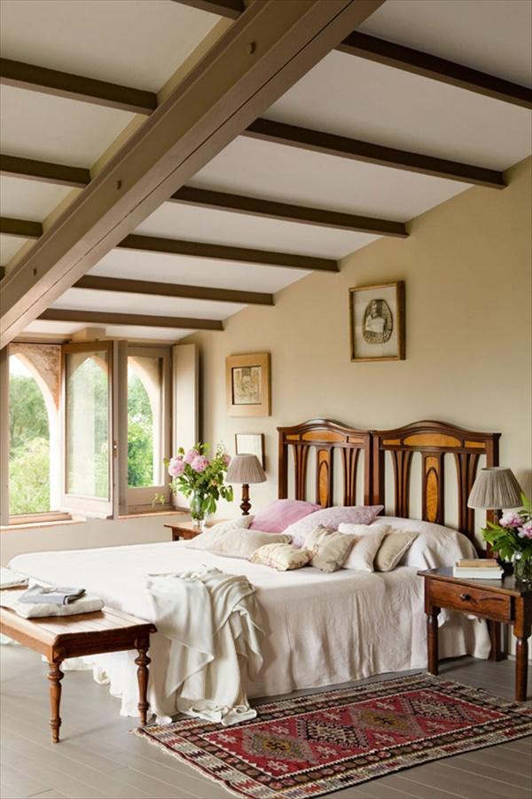 small-house-design (5)