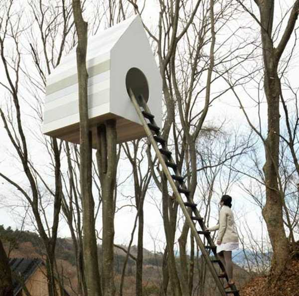 tree-house-design (2)
