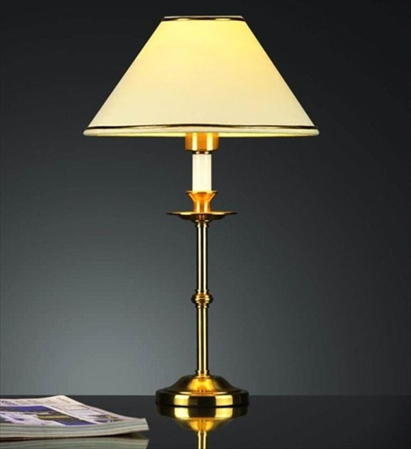 table-lamp-lighting