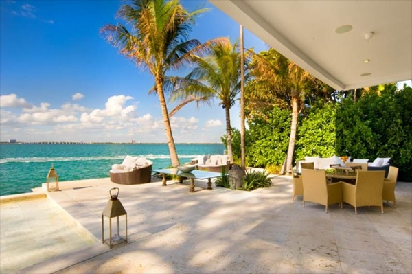 villa-valentino-luxuryhome-in-miami-beach (1)