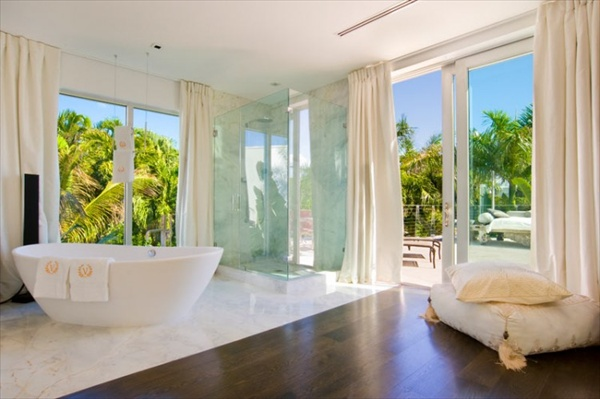 villa-valentino-luxuryhome-in-miami-beach (10)