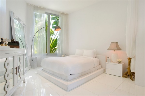 villa-valentino-luxuryhome-in-miami-beach (11)