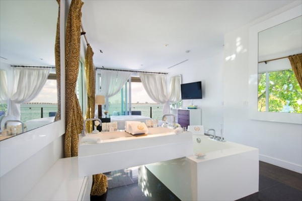 villa-valentino-luxuryhome-in-miami-beach (12)