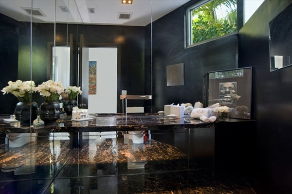villa-valentino-luxuryhome-in-miami-beach (14)