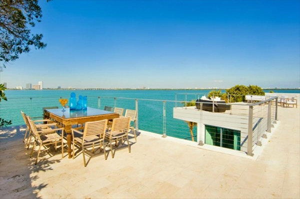 villa-valentino-luxuryhome-in-miami-beach (15)