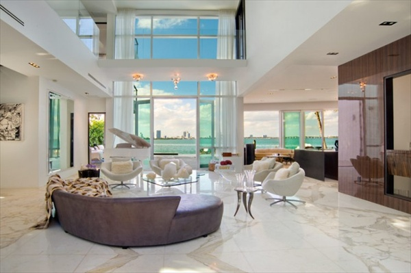 villa-valentino-luxuryhome-in-miami-beach (2)
