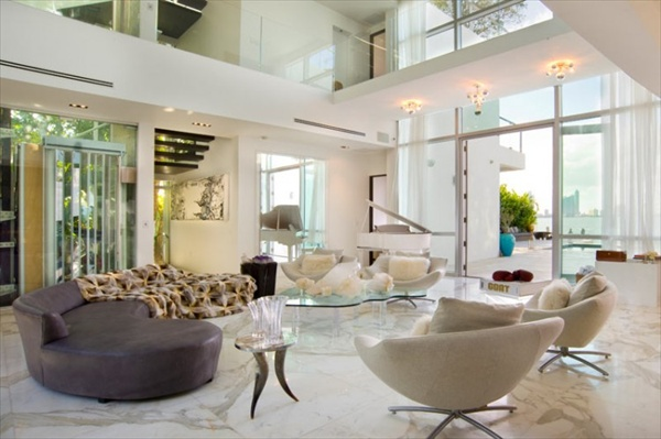 villa-valentino-luxuryhome-in-miami-beach (3)