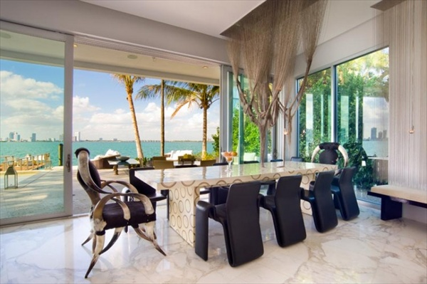 villa-valentino-luxuryhome-in-miami-beach (4)