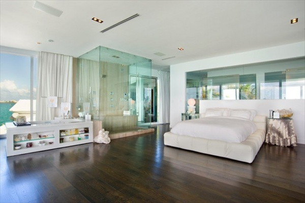 villa-valentino-luxuryhome-in-miami-beach (7)