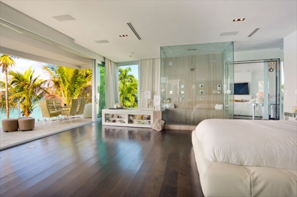 villa-valentino-luxuryhome-in-miami-beach (8)
