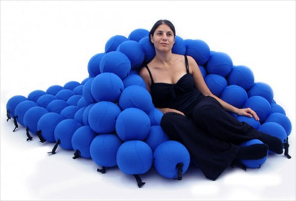 Nap 3a Feel Seating
