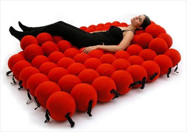 Nap 3b Feel Seating