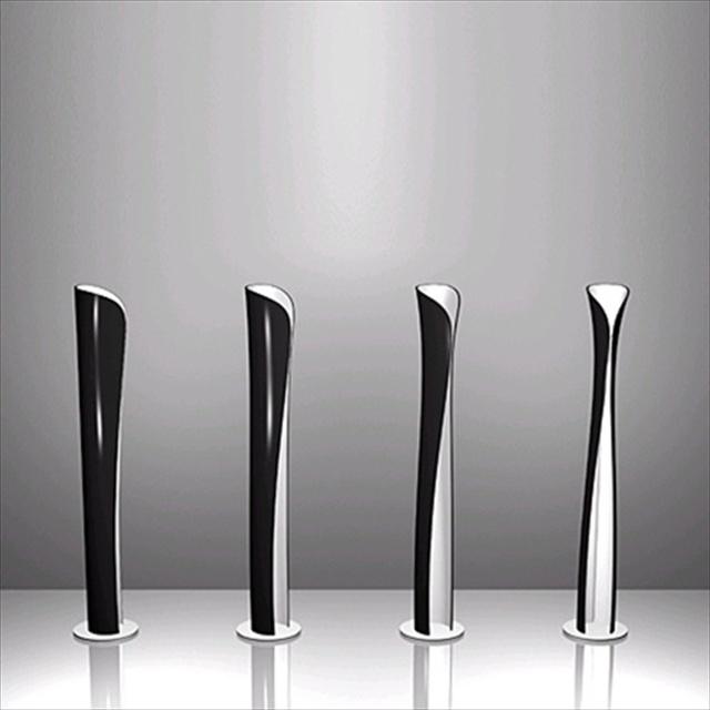 Cadmo Floor Lamp by Karim Rashid