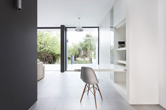 Elm Court: The Ultimate Living Style by AR Pattern Studio
